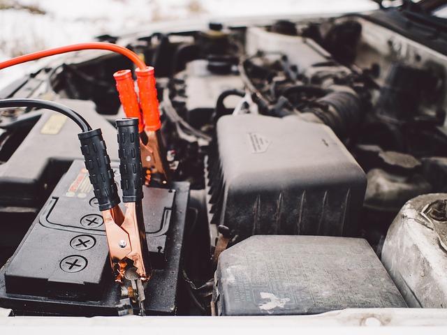 Kit de emergência para carros – Como fazer