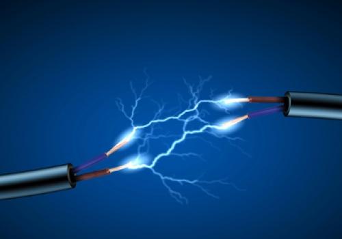 energia-elétrica