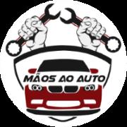 Mãos ao Auto
