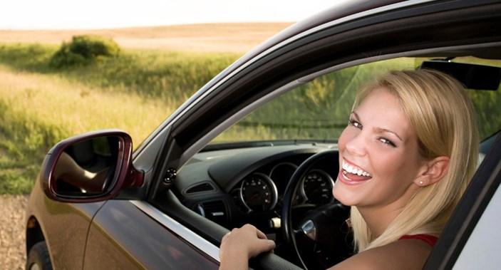 carro feliz 3
