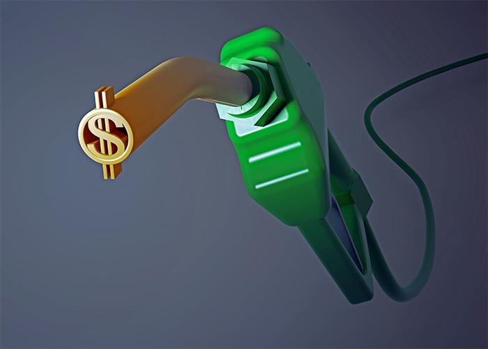 economizargasolina