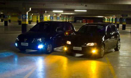 Lâmpadas automotivas – mitos e verdades