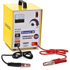 carregador-de-baterias