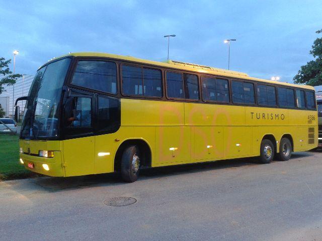 onibus 1