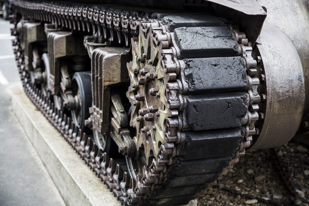 carros-blindados