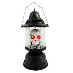 lanterna-de-carro-com-defeito