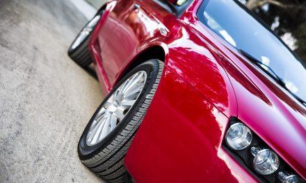 Comprar um carro zero: dicas