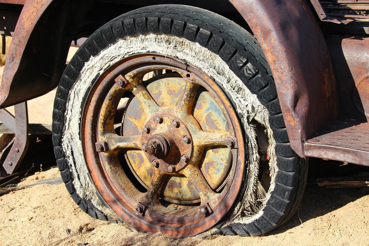 aquaplanagens-pneus