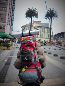 backpacker-722779_1280