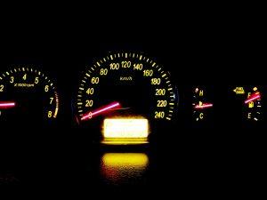 car-516519_1280