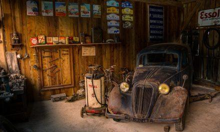 Como escolher um carro usado: comprar com segurança