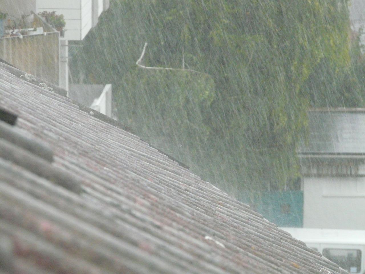 downpour-61916_1280