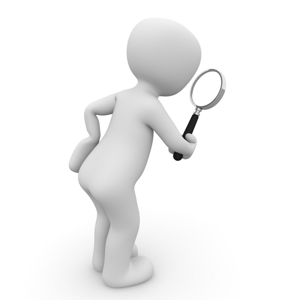 search-1013911_1280