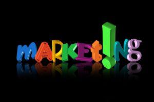 marketing-938935_1920