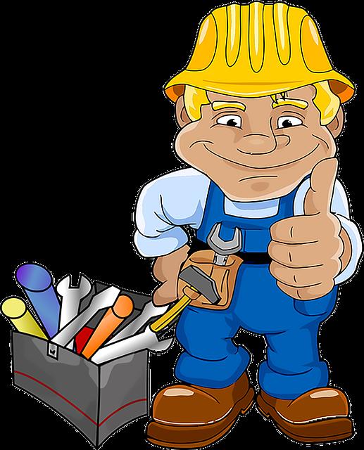 worker-1029720_640