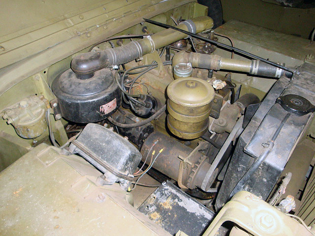 1941-willys-jeep-motor