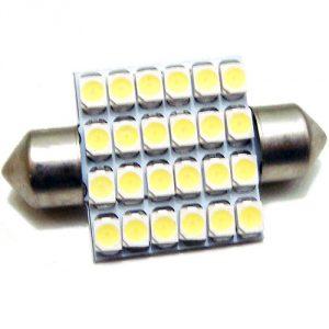 lampada-teto-4
