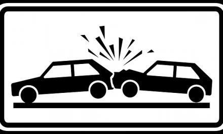 Seguro de automóveis: dicas para contratar