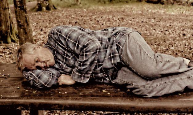 Ar-condicionado pode causar sono