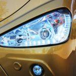 Como preservar as lâmpadas do seu carro