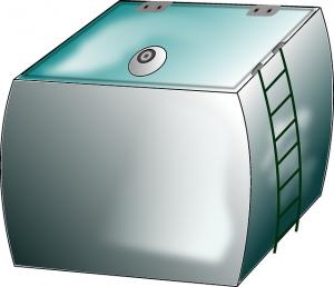 service-reservoir-156088_640