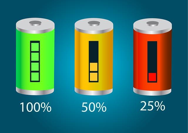 battery-1688854_640