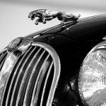 Acessórios do seu carro que devem passar por manutenção periódica