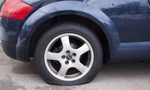 5 coisas que as pessoas odeiam sobre carros